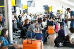 Як правильно подорожувати до Європи по безвізу: які документи потрібні, скільки взяти з собою та правило 90 на 180