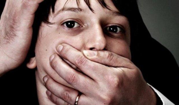 Київські підлітки зловили педофіла з соцмережі