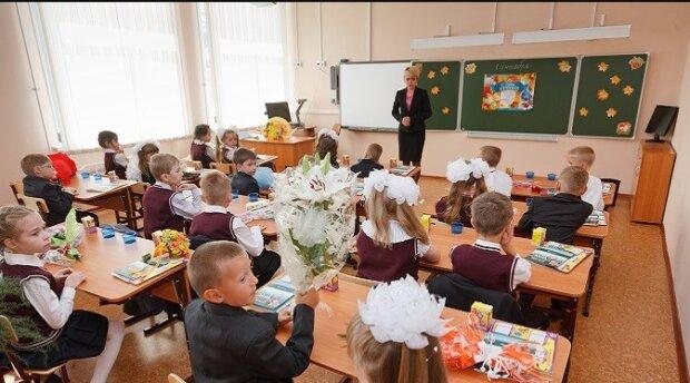 Вчителі, фото з відкритих джерел