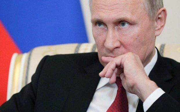 У Путина намекнули, что США стоит ждать новых подлостей