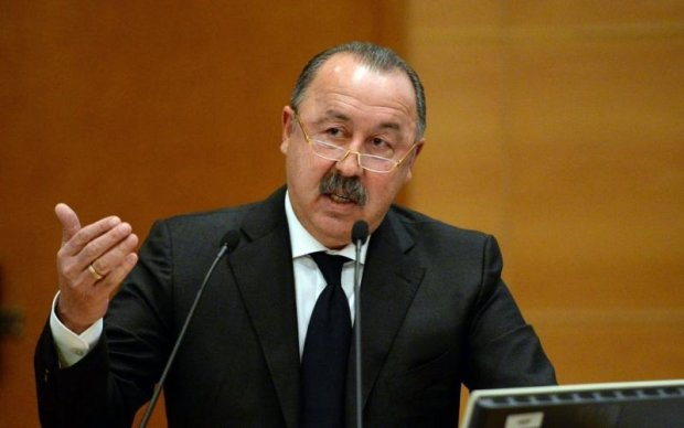 Екс-тренер Динамо підлабузницьки розкритикував російського тирана