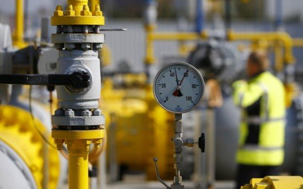 Отказ от импортного газа: эксперты оценили перспективы и риски