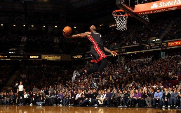 НБА: Найкращі данки, передачі, блок-шоти і гейм-віннери сезону