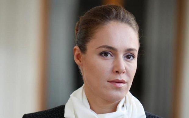 Королевская заявила о бедности в кепке за бешеные деньги