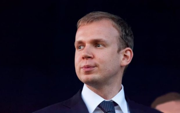"""""""Гаманець"""" Януковича схуд: суд заарештував активи Курченка"""