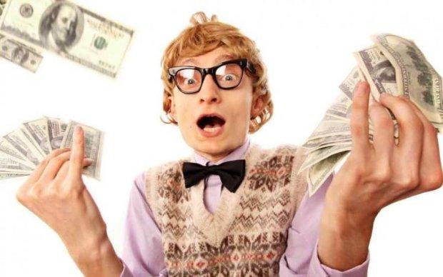 Везучий квиток: американець виграв півмільярда доларів