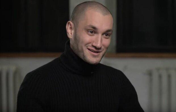"""Ексучасник гурту """"Гриби"""" поскаржився Дудю на """"тиск в Україні"""": усе через російську мову, відео"""