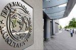 МВФ выделит Украине 3,9 миллиарда долларов: утверждена новая программа