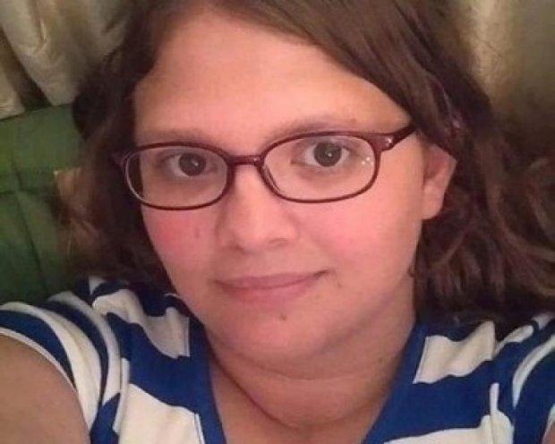 Американка знайшла ліки після восьмирічної гикавки