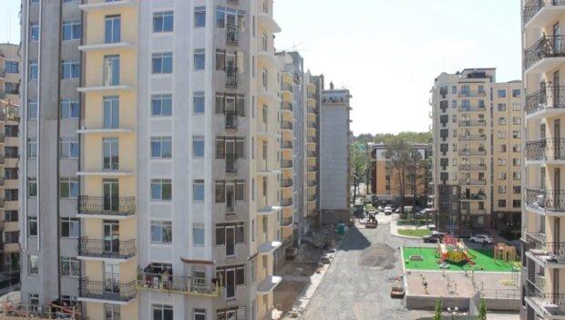 Купівля квартири, скріншот: YouTube