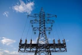 Введение рынка электроэнергии в безопасном режиме позволит сдержать тарифы, - Корольчук