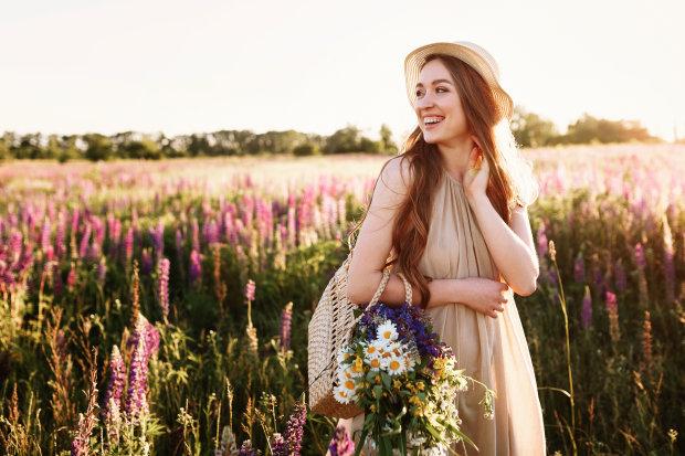 Поздравления с Днем ангела Маргариты: открытки и стихи