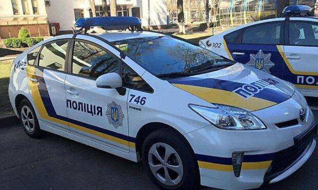 Насиловали по очереди: под Киевом два амбала похитили женщину, что с несчастной