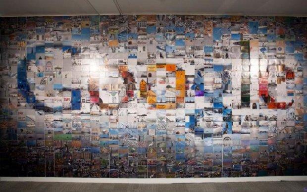 В сети показали красоту нового творения от Google