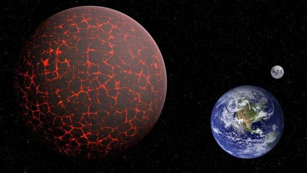 Кінець світу вже близько: провидиця назвала точну дату