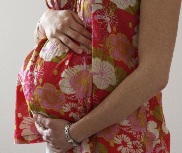 В Великобритании стерилизуют мать шестерых детей