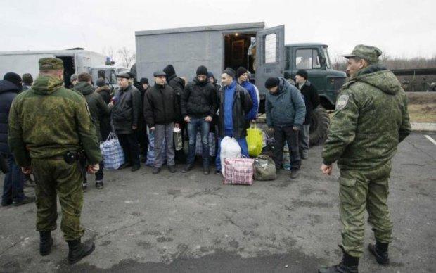 Мураев: власти невыгодно говорить, что обмен состоялся благодаря Медведчуку
