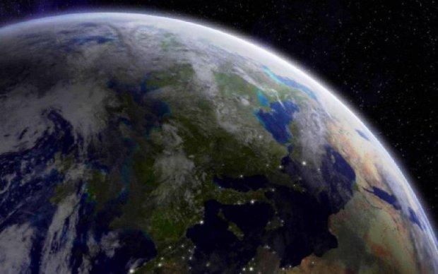 Математик розвінчав одвічний міф про позаземні цивілізації