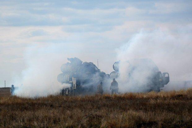 20 секунд, и все готово: украинские военные успешно испытали новое супероружие