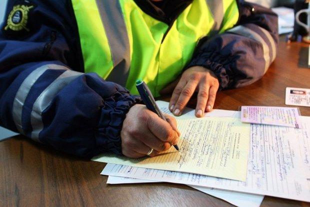 За что в Украине лишают прав: это должен знать каждый водитель