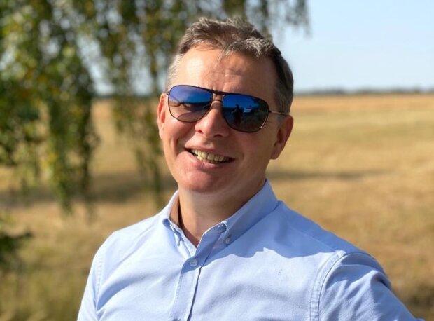 """Ляшко пішов на радикальні зміни перед виборами 2020: """"Працювати, охоронцем, касиром"""""""