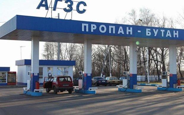 Автозаправки піднесли несподіваний сюрприз українським водіям