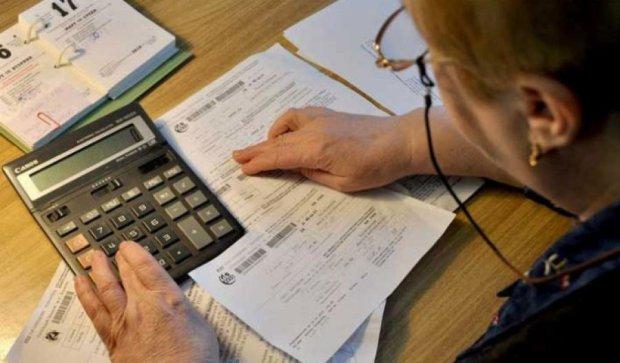 З вересня кияни платитимуть за електрику на 25 відсотків більше