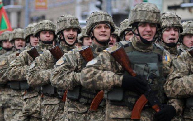 Мозг сносит: бойцы ВСУ рассказали то, о чем молчит Минобороны