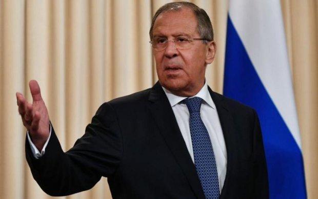 """Главное за ночь: новое дно Лаврова и """"слив""""от боевиков"""