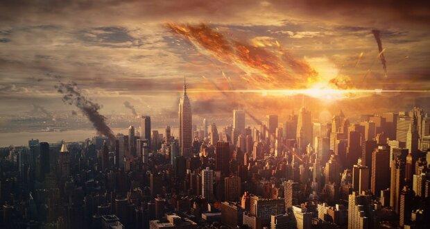 Вижити після: як людство зможе існувати в умовах апокаліпсису і ядерної зими
