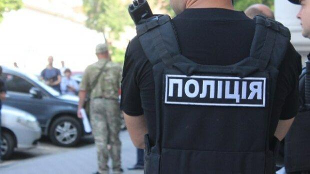 """На Киевщине массово спаивают детей, копы прозрели от увиденного: """"Мне 16 и я - алкоголик"""""""