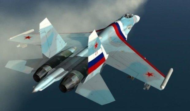 Європа і Туреччина закрили своє небо для літаків Росії