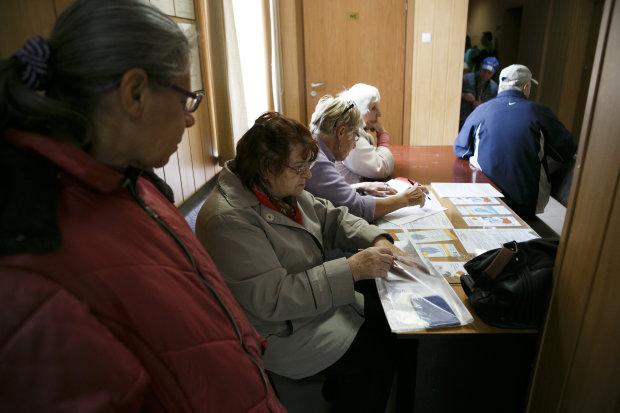Відмови у субсидіях: влада нахабно намагається виправдатися перед українцями