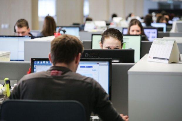 Вы в опасности: популярный антивирус отдал пользователей на растерзание хакерам