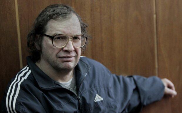 Мавроді таємно поховали в Москві: як провели в останню путь головного афериста 90-х