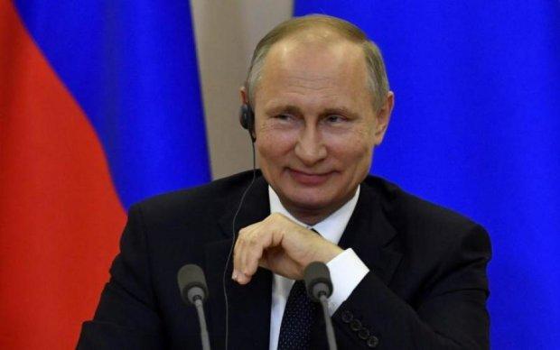 Це було ку-ку: перша вчителька Путіна розповіла про його відхилення