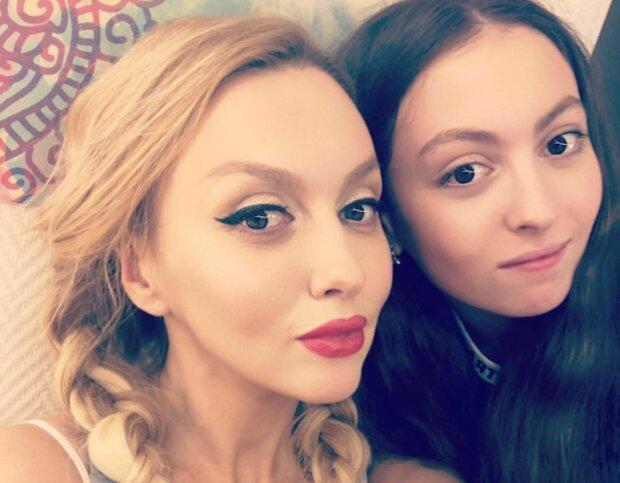 """Полякова підкинула проблем своїй доньці, Маша благає про допомогу: """"Повернися"""""""