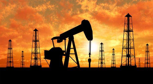 Ціна нафти знову впала, в Кремлі занервували