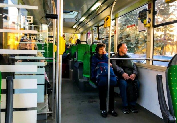 Отберут ли субсидию за долги по коммуналке: украинцам озвучили окончательное решение