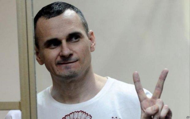 """""""Кровавый карлик"""": почему издевательства над Сенцовым - это личная месть Путина"""