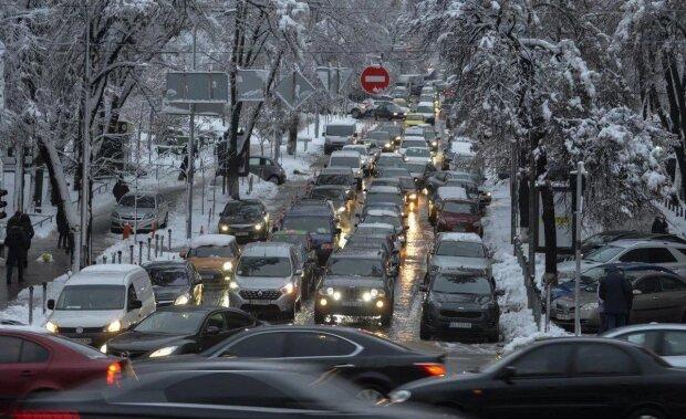 """Названо найпопулярніший автомобіль 2019 року: про яку """"ластівку"""" мріє кожен українець"""