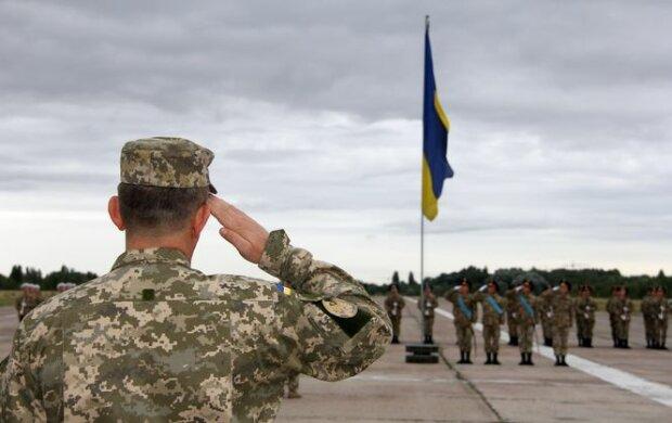 Харків'яни масово рвуться в армію: скільки молодих призовників наважилися взути берці