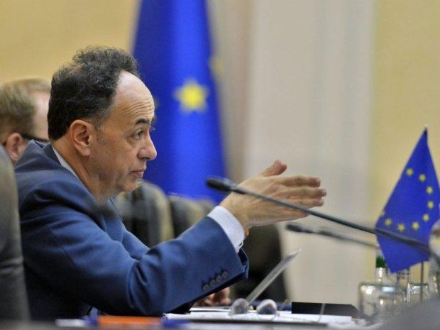 """Отмена безвиза с Украиной: посол ЕС расставил все точки над """"і"""""""