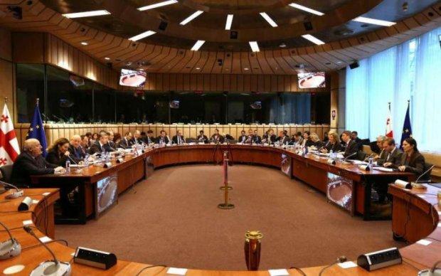 Отравление Скрипаля: Европа сделала официальное заявление