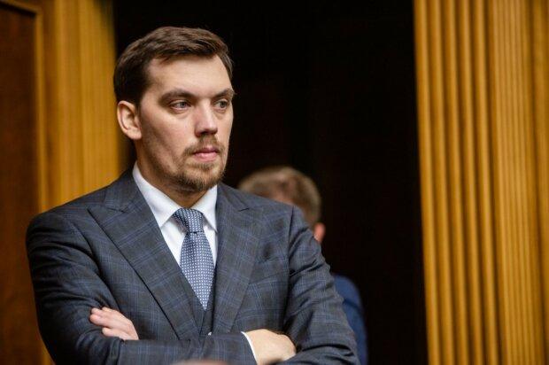"""У Гончарука виявили """"симптоми"""" Гройсмана, українці влетіли на 50 мільярдів: що зміниться в країні вже з 1 січня"""