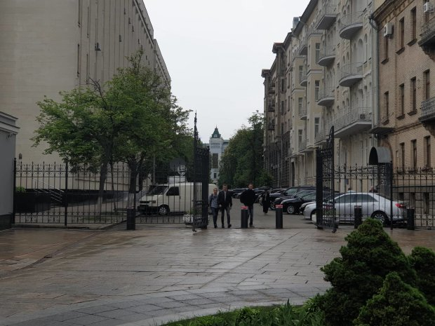 """У Зеленського анонсували перші посадки: """"Люди очікують справедливості"""""""