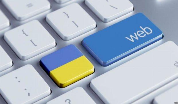 Электронные петиции стали официальными в Украине