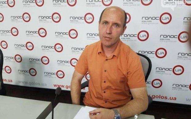 Мнение: Иск Медведчука против Лещенко — это иск от имени миллионов автомобилистов
