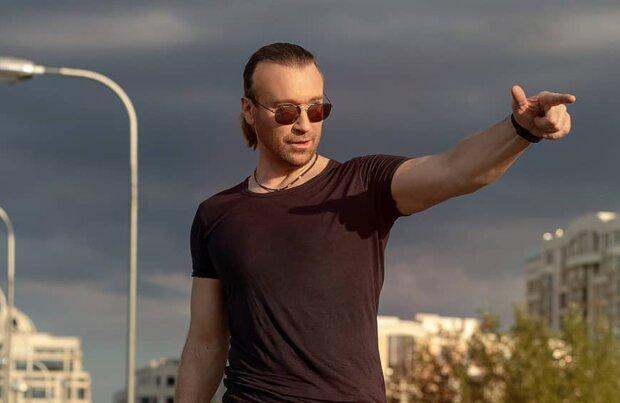 Олег Винник, instagram.com/olegg.vynnyk