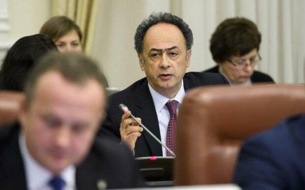 Форсированные реформы: в Европе решили, что делать Раде